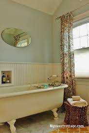 Small Bathroom Addition Master Bath by Remodelaholic Gorgeous 1920 U0027s Cottage Master Bathroom Addition