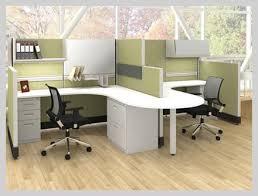Office Desk San Antonio Office Furniture San Antonio