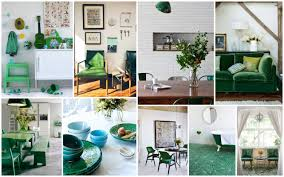 fabulous ways home décor celebrates st patrick u0027s day u2013 terrys