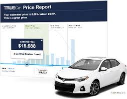 truecar new car price regions auto buying service powered by truecar
