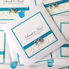 handmade wedding invitations awesome album of handmade wedding invitations sydney which viral