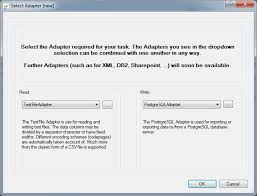 Postgresql Alter Table Add Column Csv Text File Import Into Postgresql Database