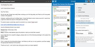 an in depth how to on trello s email to board feature
