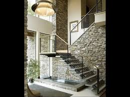 house with stairs design bews2017