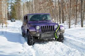 white jeep stuck in mud 2016 jeep wrangler unlimited backcountry 4x4 review