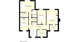 18 clarendon homes floor plans modern galley kitchen design