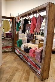 Shop Design Ideas For Clothing 116 Best Interiors I Like Images On Pinterest Design Shop