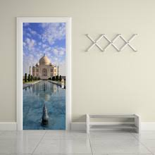 popular wall decor india buy cheap wall decor india lots from