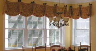Jcpenney Drapery Department Kitchen Curtains And Valances Home Design Ideas And Pictures