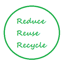 recycling worksheets for kids hubpages