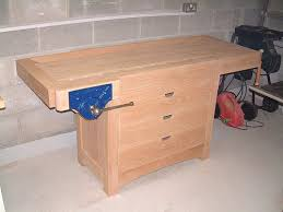 32 best workbench projects images on pinterest woodwork
