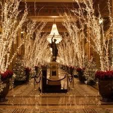 93 best christmas decor images on pinterest centerpiece ideas