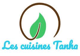 que veut dire reserver en cuisine les cuisines tanha cuisine végé manger en conscience