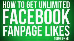 how to promote facebook fan page u0026 get more likes free 2017 hd