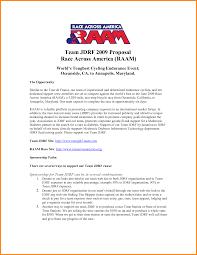 event assistant cover letter graduate assistant cover letter choice image cover letter ideas
