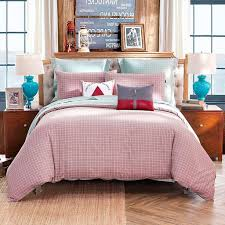 Laura Ashley Twin Comforter Sets Laura Ashley Bedding Sets U2013 Ease Bedding With Style