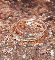 custom cluster v shaped ring bario neal marriage equality archives bario neal research