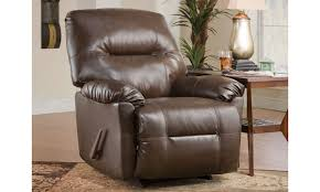 macon rocker recliner haynes furniture virginia u0027s furniture store