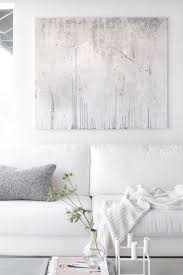 not digging pantone s colors for 2016 here are some alternatives all white interior decor