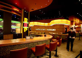 Cincinnati Casino Buffet by Horseshoe Casino Cincinnati Draws 10k For Grand Opening Wcpo