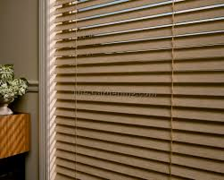 blinds repair 7 best garden design ideas landscaping garden