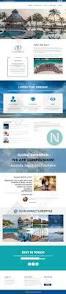 lexus australia facebook page nerium income claims database truth in advertising