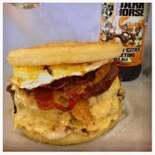 cuisine eggo liege top 10 eggo toast waffles posts on