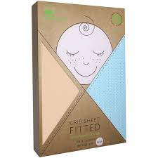 best organic sheets organic baby sheets the best organic bedding for your baby u0027s nursery