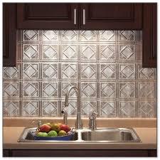 Decorative Tiles For Kitchen - decorative tile inserts kitchen backsplash