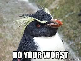 Awkward Penguin Meme Generator - awkward penguin meme blank the best penguin of 2018