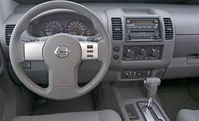 black nissan pathfinder 2005 nissan pathfinder 2014 black interior image 246