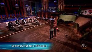 Seeking S01e01 Shark Tank S01e01 Hdtv Dailymotion