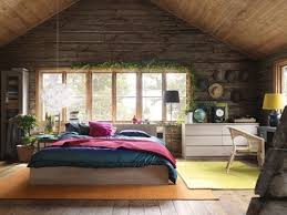 15 bedroom designs with earth awesome earthy bedroom ideas home