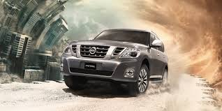 nissan patrol 2016 platinum interior 2017 nissan patrol 5 6l le platinum prices u0026 specifications in uae