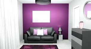 chambre mauve et gris splendid chambre mauve et gris id es cour arri re sur deco salon