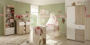 babyzimmer grün chestha grün babyzimmer design