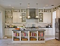 how to organize your kitchen cabinets how to spring clean and organize your kitchen