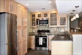 kitchen unfinished oak pantry cabinet freestanding pantry ikea