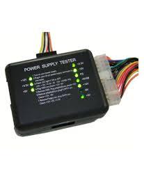 pc power supply troubleshooting guide kentoro com