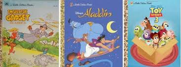 mismatched bookends children u0027s books children history