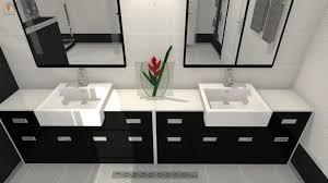 3d bathroom design 3d bathroom design kitchen design