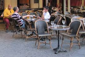 European Bistro Chair Bistro Patio Furniture Contemporary Patio Furniture Best Patio