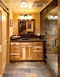 man cave bathroom ideas u2013 koisaneurope com