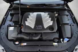 hyundai genesis specifications 2012 hyundai genesis 5 0 r spec review high performance luxury