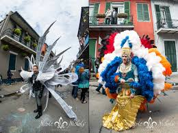 new orleans mardi gras costumes mardi gras in new orleans nichols photography