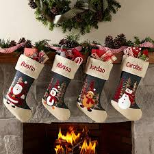 jeep christmas stocking 2018 personalized christmas stockings personal creations