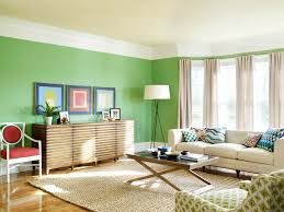 Interior Colour by Good Color Combinations Interior Decorating Sd 10744