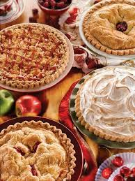 best 25 perkins pies ideas on easy cheesecake recipes