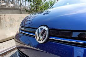 volkswagen electric car vw to electrify entire 300 car lineup by 2030 the verge