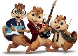 alvin chipmunks musical kidlist u2022 activities kids